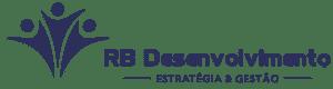 logo_fullsize