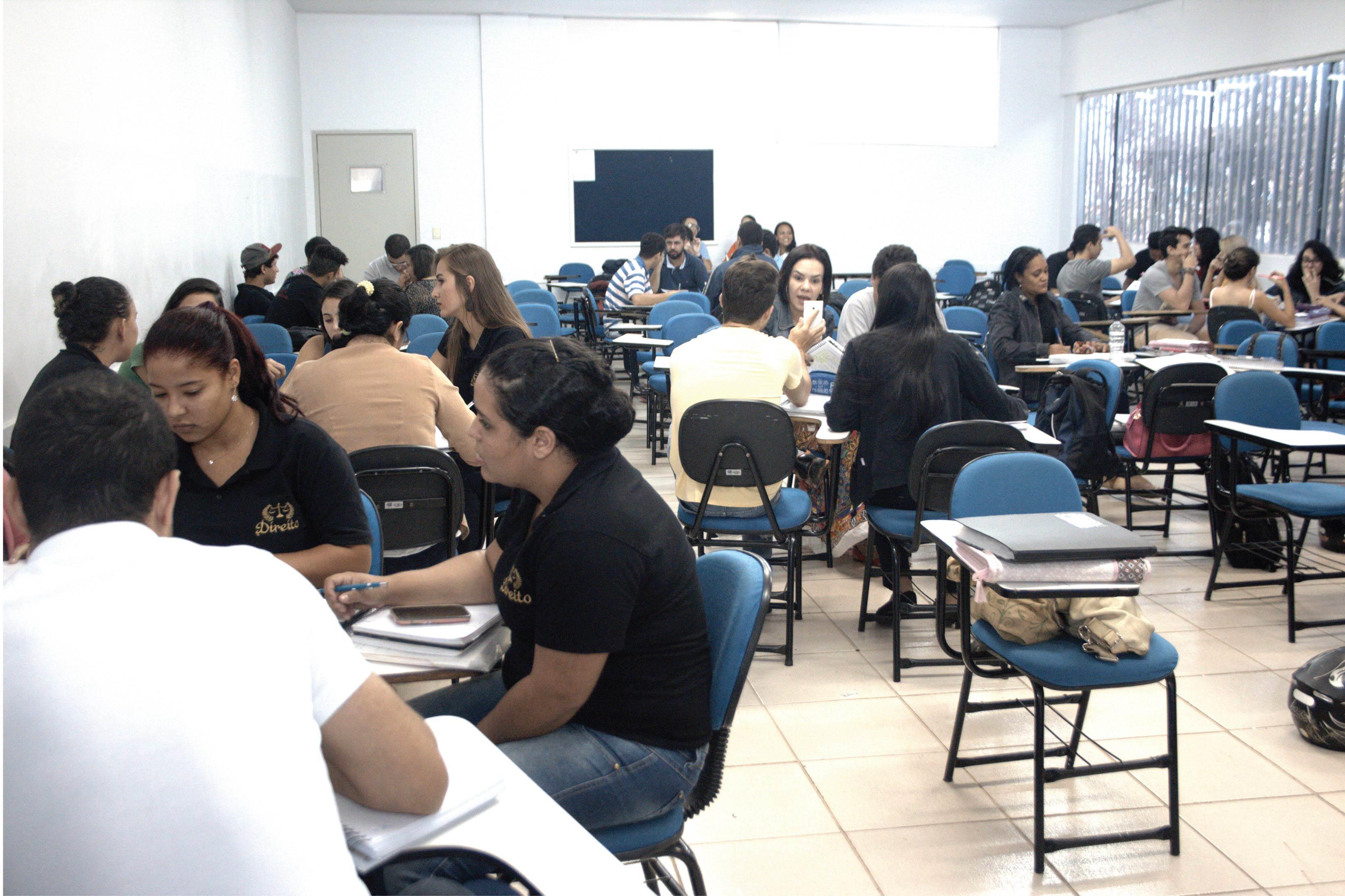 PONTOS DE ATENÇÃO AO CURSAR UMA PÓS-GRADUAÇÃO